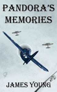 Pandora's Memories final