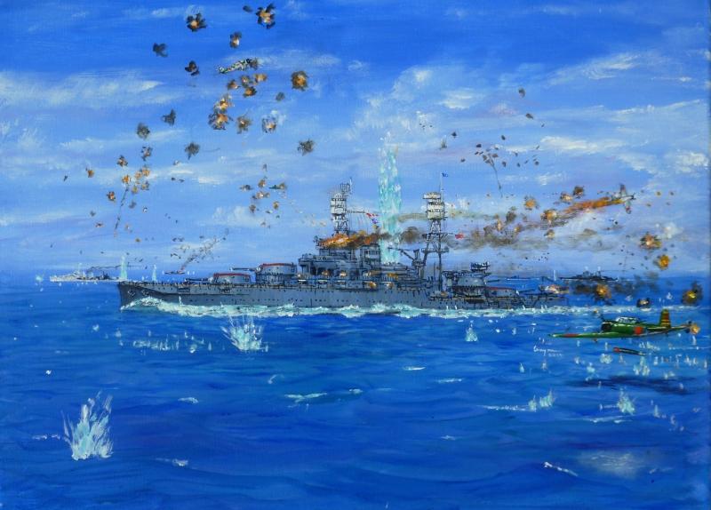 Battle of Hawaii 2
