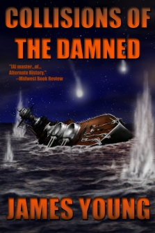 Collisions of the Damned Final