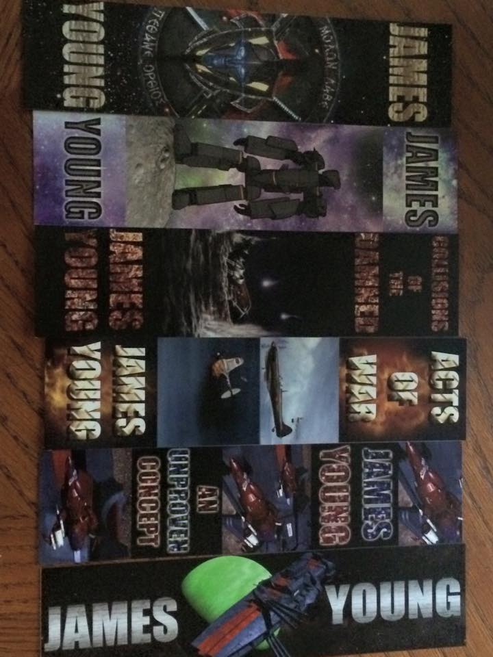 bookmark-fronts