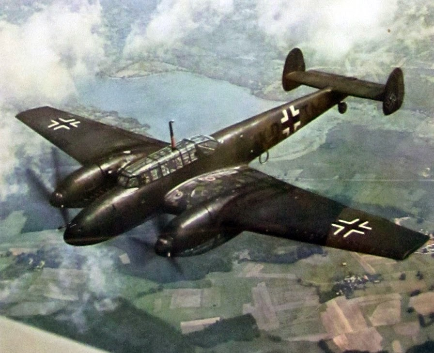 color-messerschmitt-bf-110