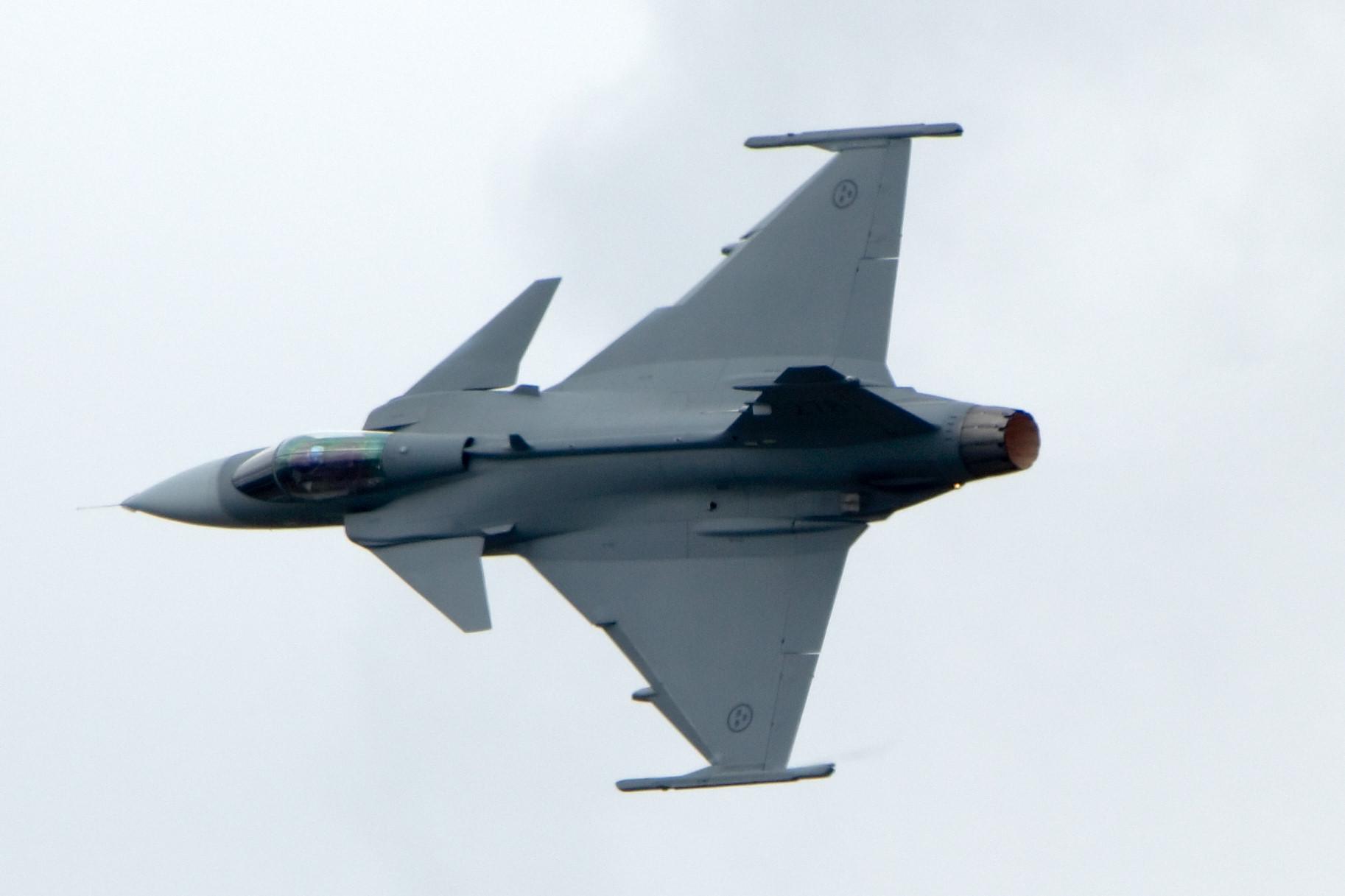 Saab-JAS-39_at_ILA_2010_05.jpg