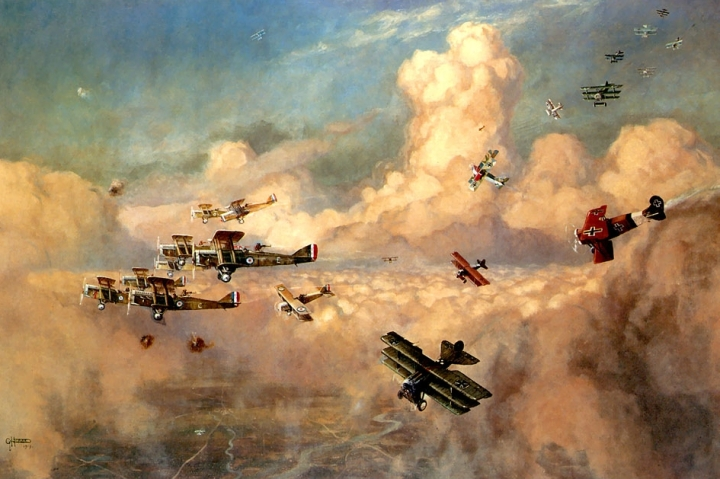 World War I Dogfight 2.jpg