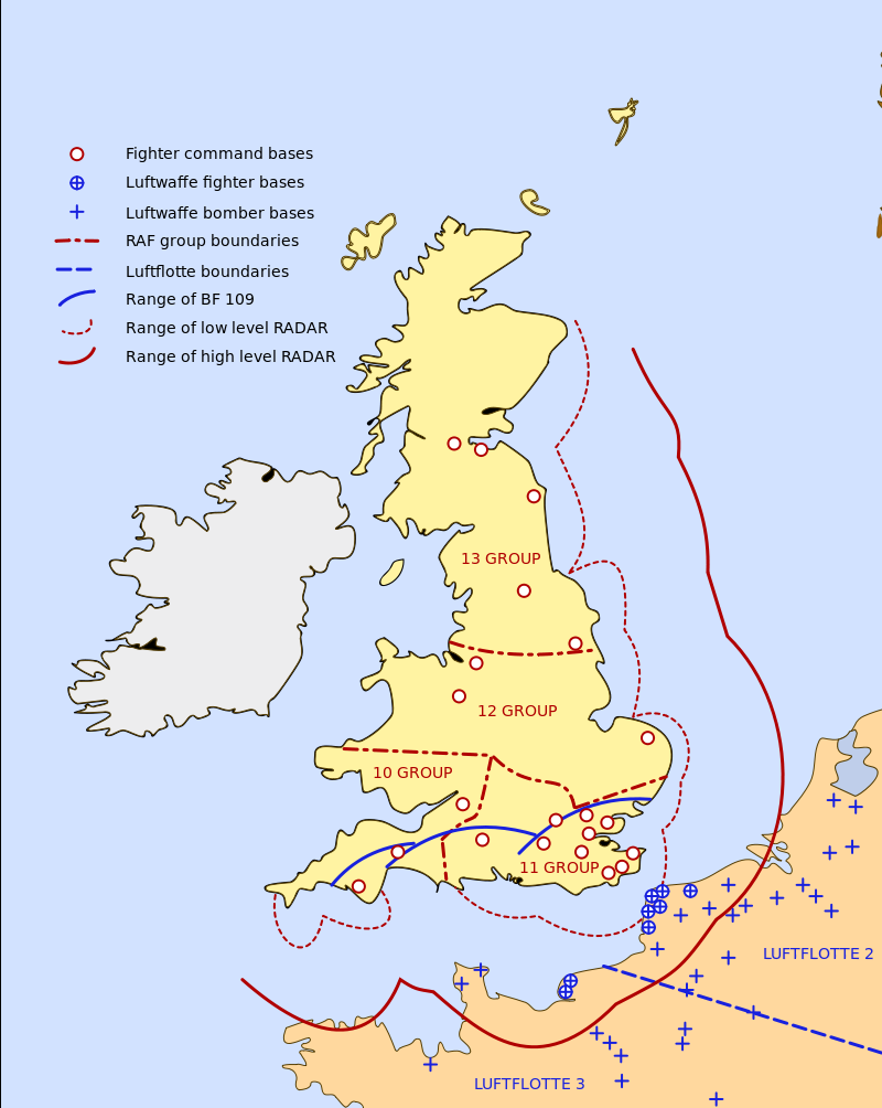 800px-battle_of_britain_map-svg