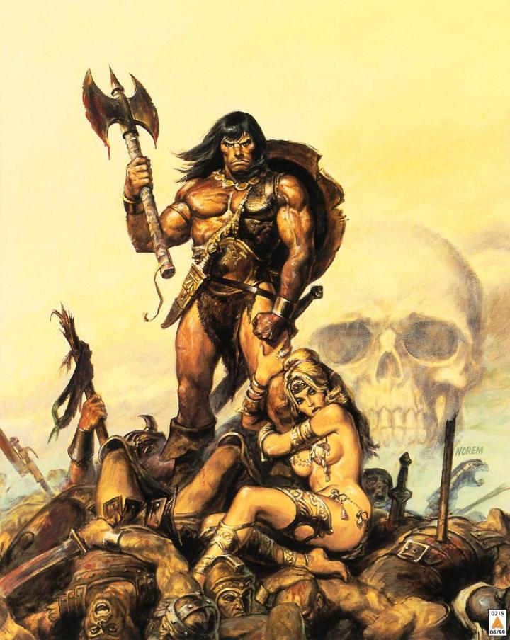Conan Painting.jpg