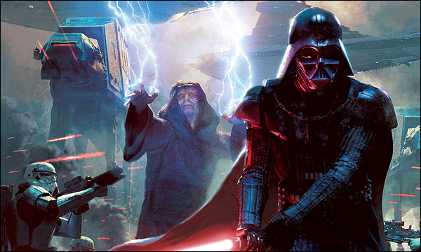 lords-of-the-sith-splash