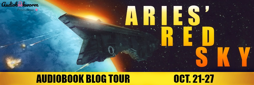 Aries' Red Sky Banner Audiobook Blog Tour.jpg